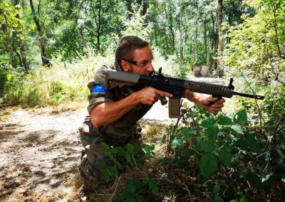 Airsoft 2 - Copy